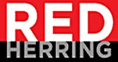red_herring_logo