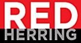 red_herring_logo