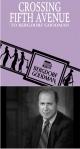 Sir Ira Neimark, Former CEO, Bergdorf Goodman